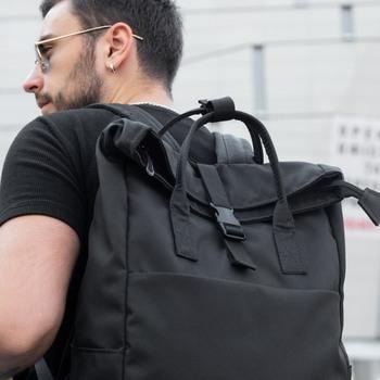 Рюкзак-сумка MOON ROVER