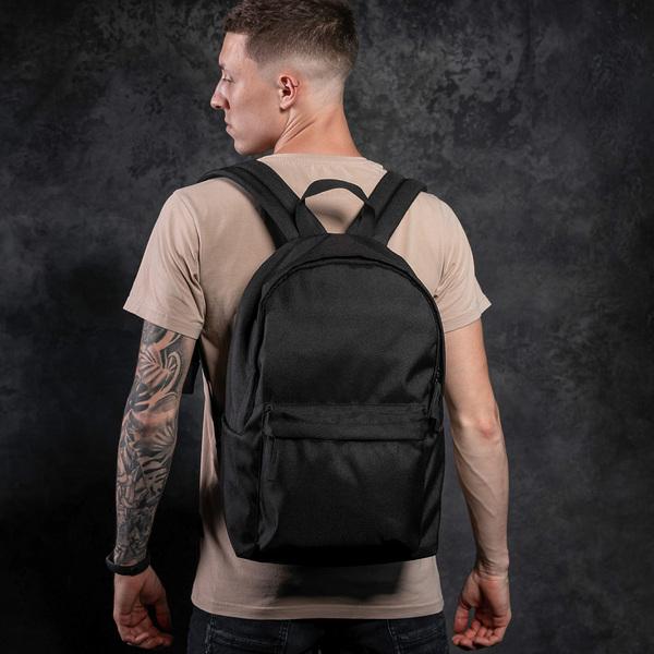 Рюкзак StuffBox