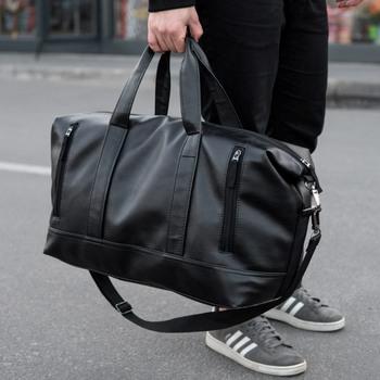 Дорожная сумка CROSSROAD