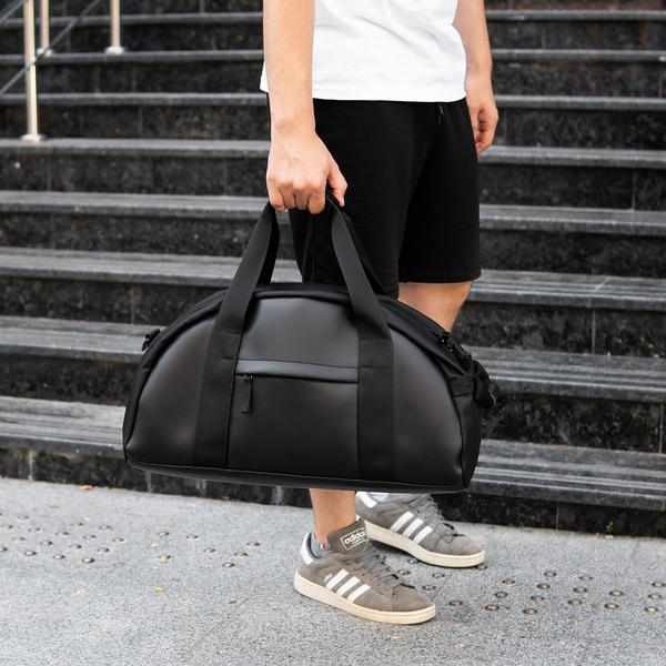 Спортивная сумка HammerSport (25 литров)