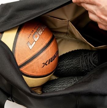 Спортивная сумка HammerSport
