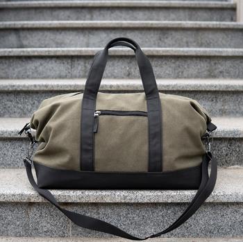 Дорожная сумка TimberWood