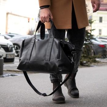 Городская сумка IVERSON