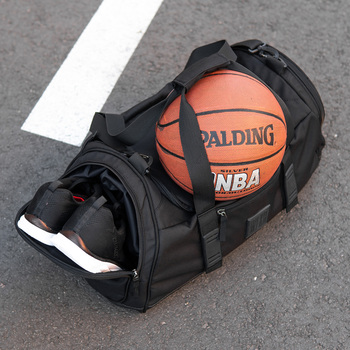 Спортивная сумка DEFENDER BAG (40 литров)