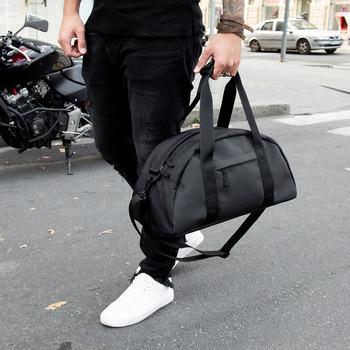 Городская сумка CityHammer